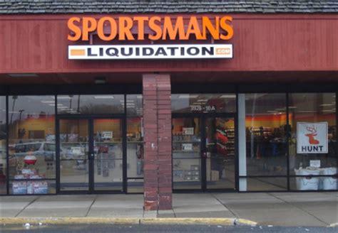 Sportsmans-Warehouse Sportsmans Warehouse Bethlehem.