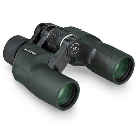 Sportsmans-Warehouse Sportsmans Warehouse Binoculars.