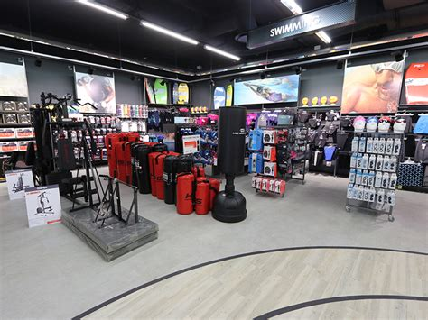 Sportsmans-Warehouse Sportsmans Warehouse Centurion Contact Details.