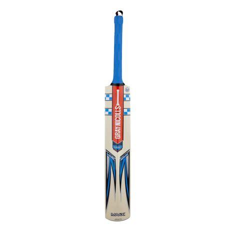 Sportsmans-Warehouse Sportsmans Warehouse Cricket Bats.