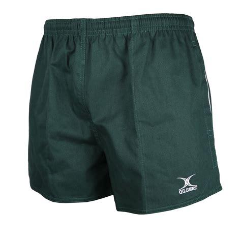 Gunkeyword Sportsmans Warehouse Gilbert.