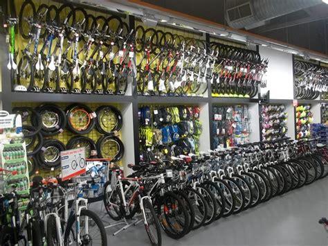 Gunkeyword Sportsmans Warehouse Greenstone.