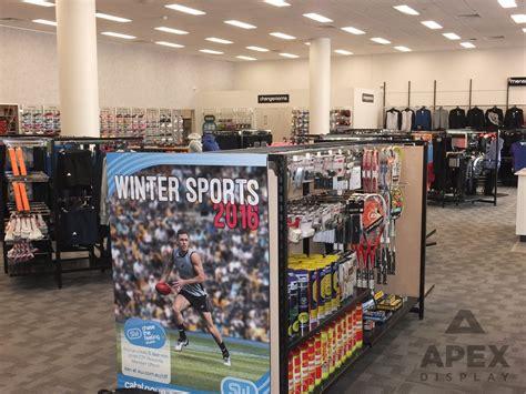 Gunkeyword Sportsmans Warehouse Gungahlin.