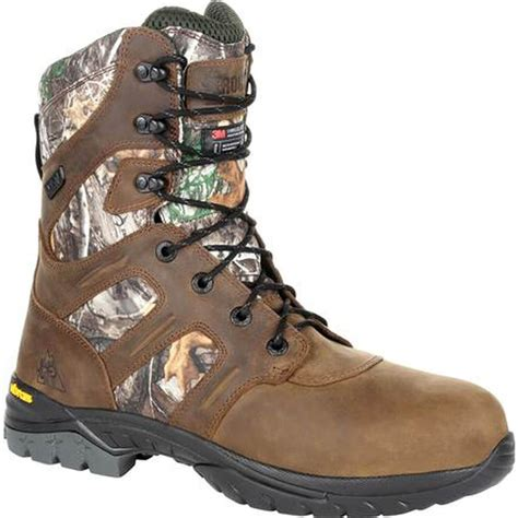 Sportsmans-Warehouse Sportsmans Warehouse Hunting Boots.