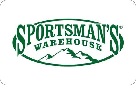 Sportsmans-Warehouse Sportsmans Warehouse Item 1414658-62