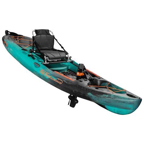 Gunkeyword Sportsmans Warehouse Kayak.