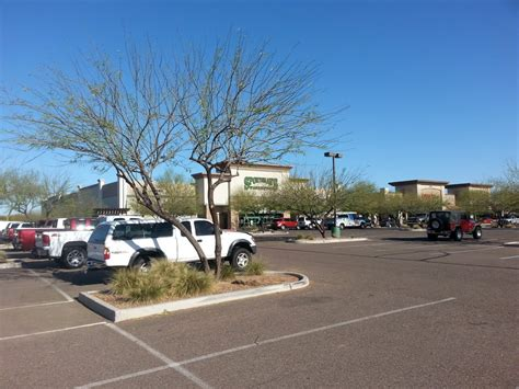 Sportsmans-Warehouse Sportsmans Warehouse Mesa Az Hours.