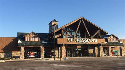 Sportsmans-Warehouse Sportsmans Warehouse Ny.