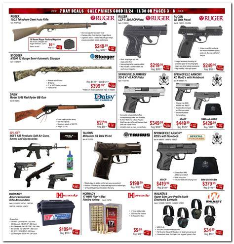 Sportsmans-Warehouse Sportsmans Warehouse Online Guns.