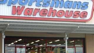 Sportsmans-Warehouse Sportsmans Warehouse Park Meadows.