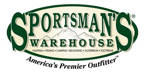 Gunkeyword Sportsmans Warehouse Pet Policy.