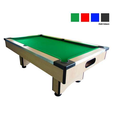 Gunkeyword Sportsmans Warehouse Pool Table.
