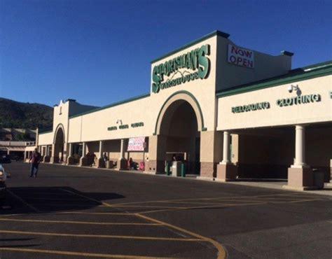 Sportsmans-Warehouse Sportsmans Warehouse Prescott.