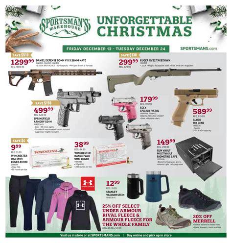 Sportsmans-Warehouse Sportsmans Warehouse Sale 2015.