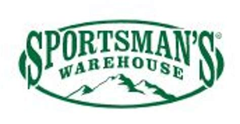 Sportsmans-Warehouse Sportsmans Warehouse Shipping Gun From One Location To Another.