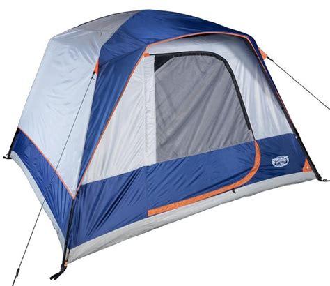 Gunkeyword Sportsmans Warehouse Speed Up Tent.