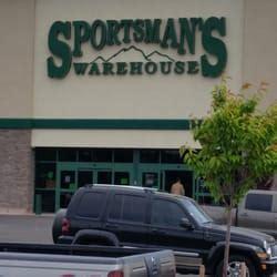 Gunkeyword Sportsmans Warehouse Spokane Phone Number.
