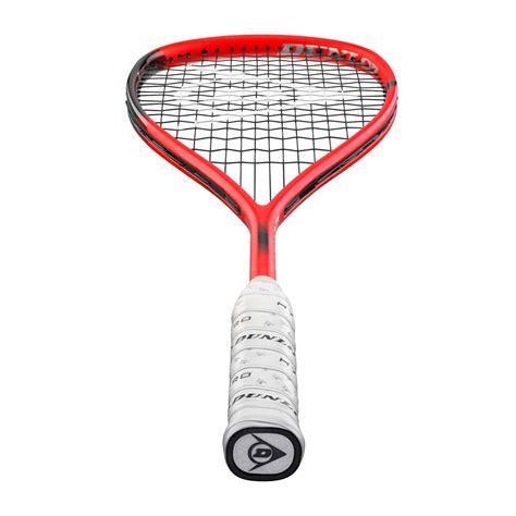 Sportsmans-Warehouse Sportsmans Warehouse Squash Racquet.
