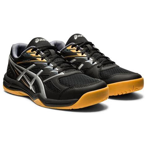Sportsmans-Warehouse Sportsmans Warehouse Squash Shoes.