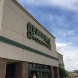 Gunkeyword Sportsmans Warehouse Tucson Hours.
