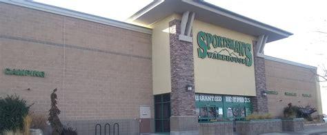 Sportsmans-Warehouse Sportsmans Warehouse Twin Falls Idaho Hours.