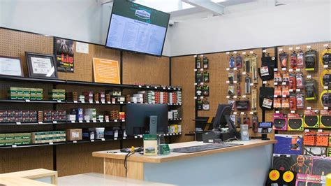 Sportsmans-Warehouse Sportsmans Warehouse Utah Gun Stores.