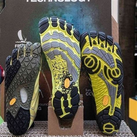 Gunkeyword Sportsmans Warehouse Vibram Five Fingers.