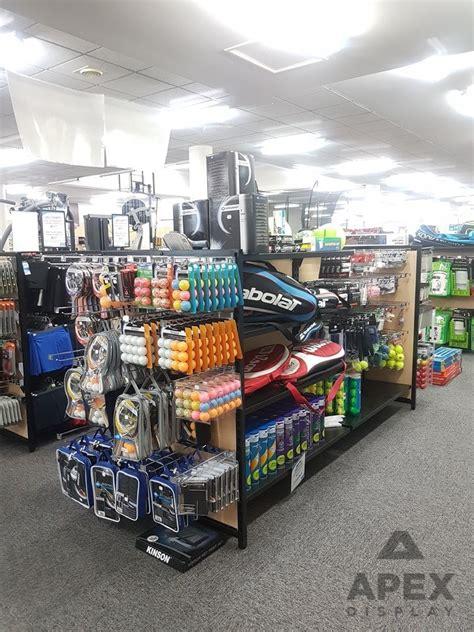 Gunkeyword Sportsmans Warehouse Wagga.