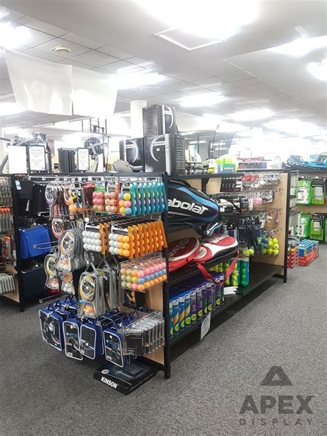 Sportsmans-Warehouse Sportsmans Warehouse Wagga Nsw Wagga Wagga Nsw.