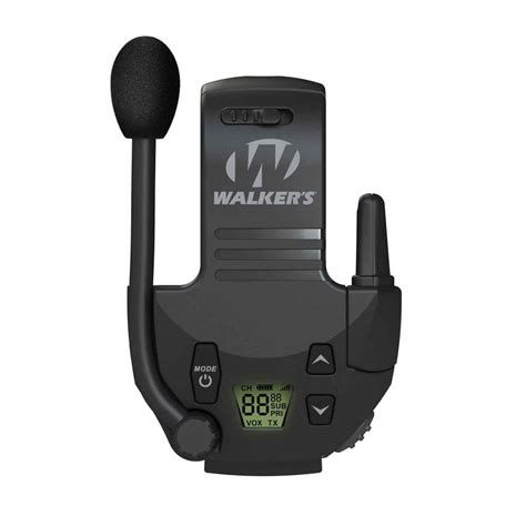 Gunkeyword Sportsmans Warehouse Walkie Talkies.