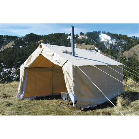 Sportsmans-Warehouse Sportsmans Warehouse Wall Tents.