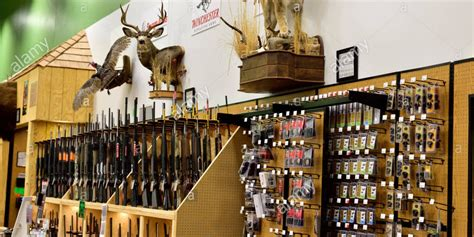 Sportsmans-Warehouse Sportsmans Warehouse Washington State.