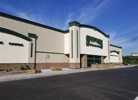Sportsmans-Warehouse Sportsmans Warehouse West Virginia