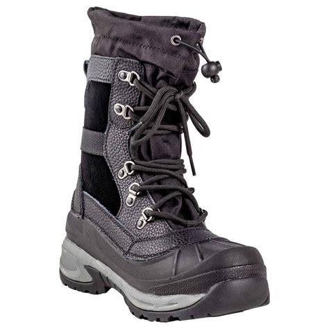 Gunkeyword Sportsmans Warehouse Winter Boots.
