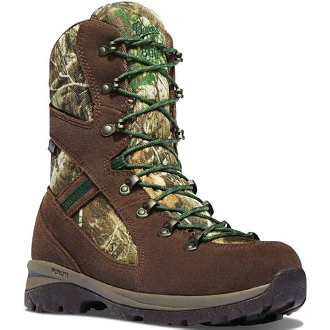 Sportsmans-Warehouse Sportsmans Warehouse Womens Hunting Boots.