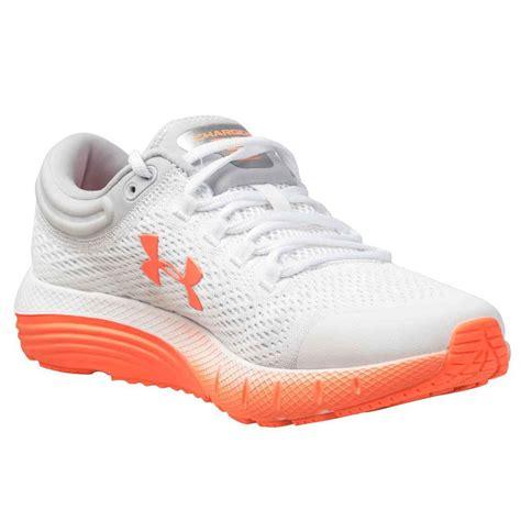 Sportsmans-Warehouse Sportsmans Warehouse Womens Shoes.