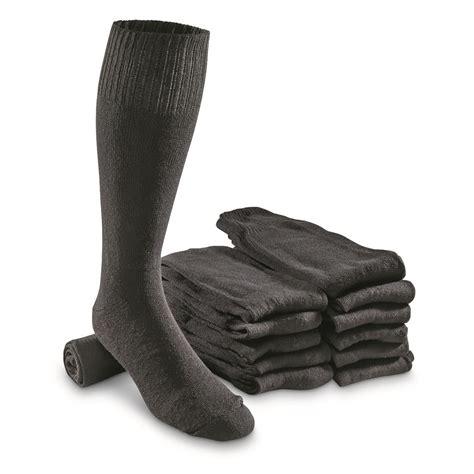 Sportsmans-Warehouse Sportsmans Warehouse Wool Socks.