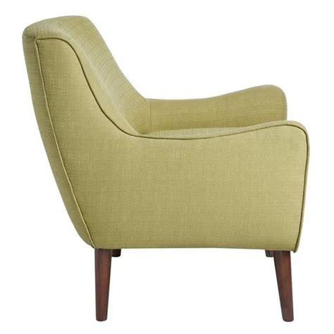 Spraggins Armchair
