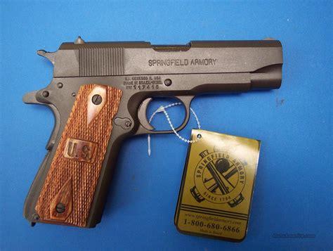 Vortex Springfield Armory 1911 45 Gi Champion.