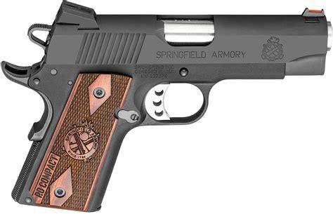 Vortex Springfield Armory 1911 9mm Price.