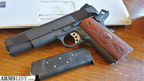 Vortex Springfield Armory 1911 A1 Loaded Price.