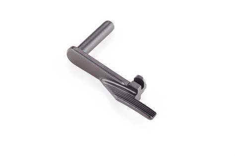 Vortex Springfield Armory 1911 Extended Slide Release.