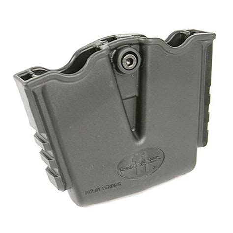 Vortex Springfield Armory 1911 Mag Pouch.