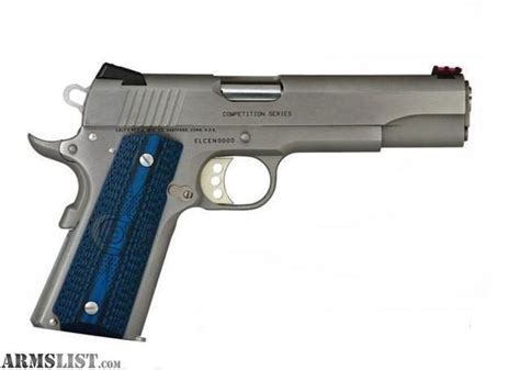 Vortex Springfield Armory 22 Pistol For Sale.