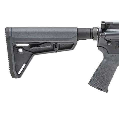 Vortex Springfield Armory 5.56 Tactical Scope.