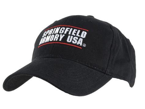 Vortex Springfield Armory Cap.