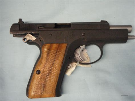 Vortex Springfield Armory Double Action.