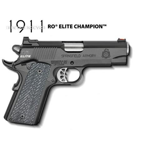 Vortex Springfield Armory Elite Ro Champion 9mm 9 1 Pi9137er.