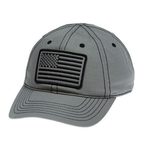 Vortex Springfield Armory Flex Fit Hat.
