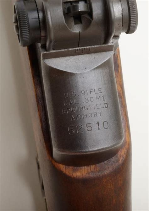 Vortex Springfield Armory Garand Serial Number Search.